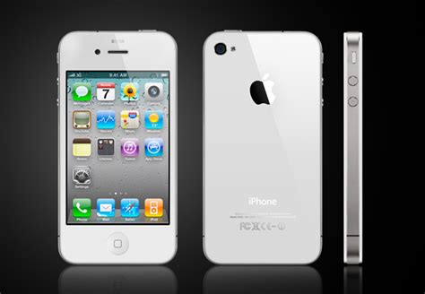 Harga Dan Merk Hp Iphone koneksi harga hp apple iphone baru dan bekas bulan