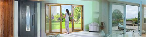 Patio Doors Ni Doors Ni Fortress Doors Ni Ltd Db601 Fast Rolling Door