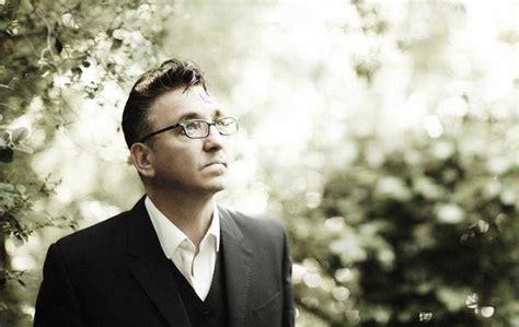 richard hawley richard hawley harks back to his roots on eighth album the news