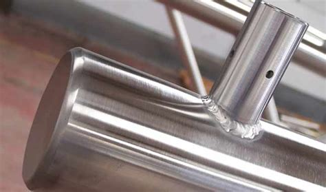 stainless steel benches perth stainless steel fabricators fabrication perth western australia
