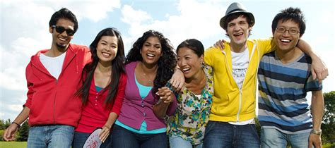 How Is It To Get Accepted To Umd Mba by International Students Global Maryland Of