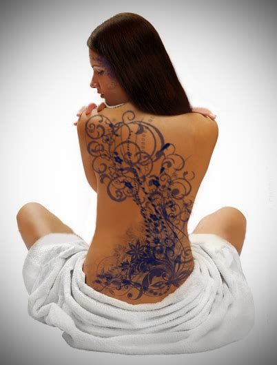 house of night tattoos house of tattoos www imgkid the image kid