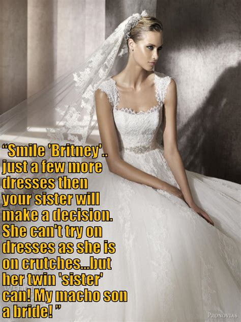 fiction locked in lace the fill in bride locked in lace