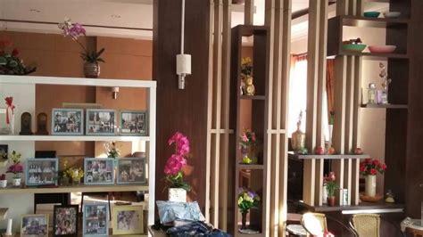 Jual Ace Maxs Kelapa Gading rumah jual hoek minimalis janur elok kelapa gading