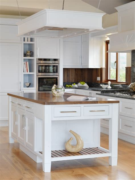 splendid freestanding kitchen island b q with solid wood