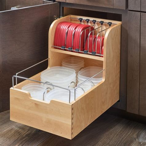kitchen cabinet storage containers 25 best organize plastic containers ideas on pinterest