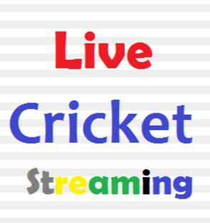 collection today cricket match live tv photos, daily