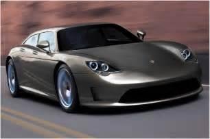 rent sports car germany