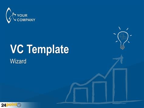 powerpoint templates for venture capital venture capital powerpoint template