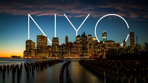 New York Conventions 2018 Mba by Events Mba Connect Nyc