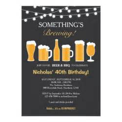 birthday invitation birthday card zazzle