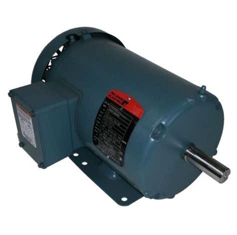 3 phase tefc induction motor diy knifemaker s info center belt grinder motor guide