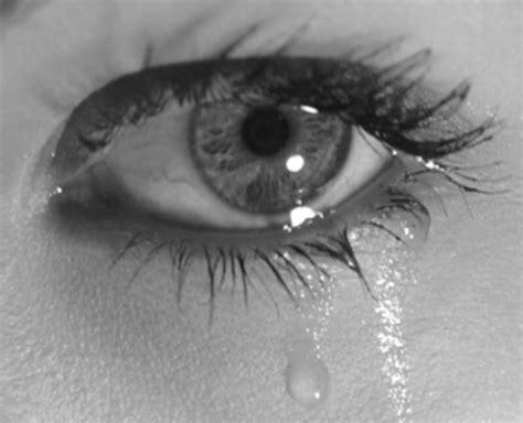 imagenes vacanas tristes imagens imagens tristes imagens para facebook recados para