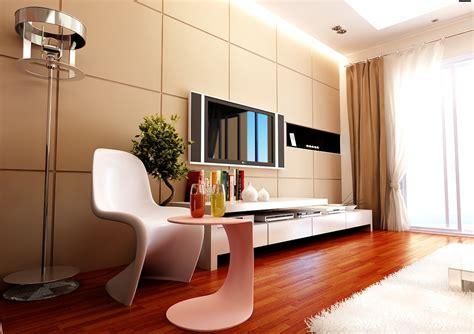 living room photo wall living room wall tiles design dgmagnets com