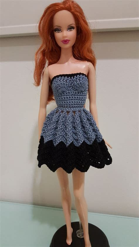 jointed doll dress pattern 1112 best dress and paper doll cookie inspiration images