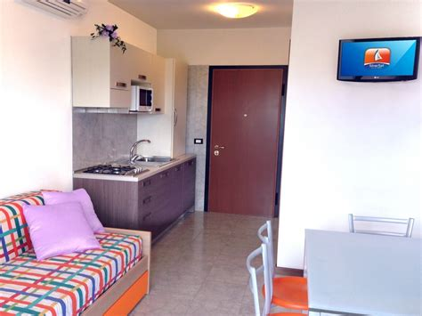 bibione appartamenti stagionali appartamenti stagionali a bibione regent