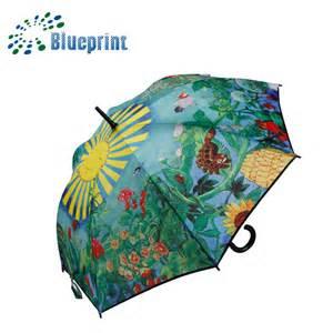 cl on chair sun umbrella unique umbrella