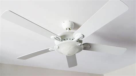 ventilatori a soffitto prezzi 10 migliori ventilatori da soffitto qualit 224 prezzi con