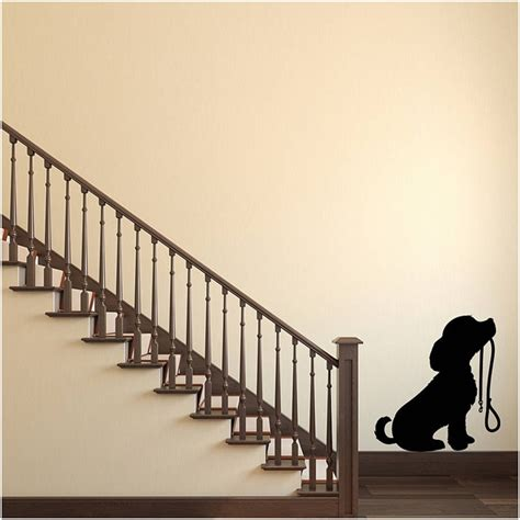 dog wall art dogs posters pictures and other kinds of wall art