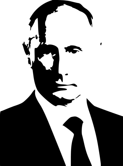 Vladimir clipart 20 free Cliparts | Download images on