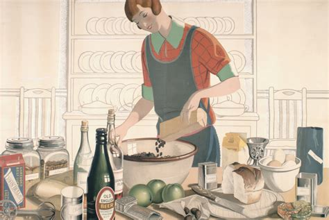 cuisiner com preparing empire products cuisiner avec des ingr 233 dients