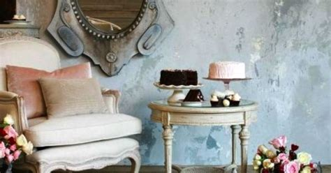 pale pink upholstered chair this faded parlour with pale pink velvet