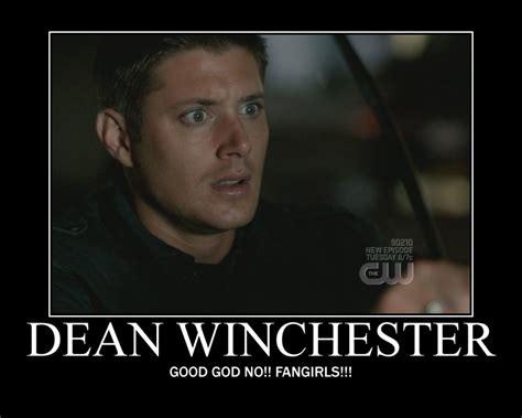 Supernatural Castiel Memes - top destiel fan art tumblr wallpapers