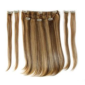 show pony hair extensions extensions axis hair