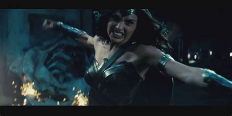 imagenes de wonder woman en batman vs superman batman v superman nuovi dettagli su lex luthor e wonder woman
