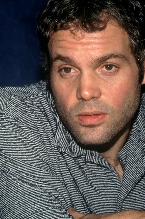 how is vincent mesemosttu vincent d onofrio