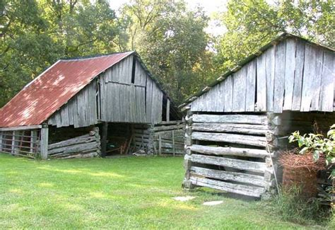 log barn plans photosihavetaken proofpositivephoto