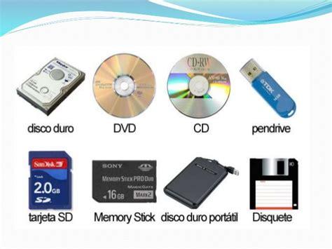 sitemap paratuandroid todo sobre dispositivos unidades de almacenamiento y perifericos
