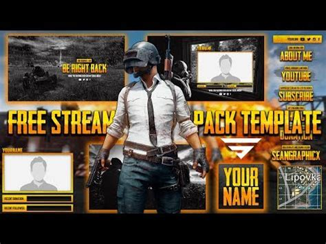 how to get pubg for free with multiplayer!!! [with game