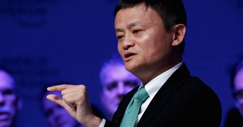 jack ma jack ma this is what to study if you want a good job in