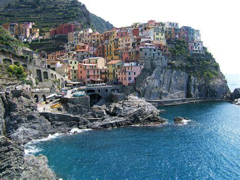 a rapallo rapallo italie arts et voyages