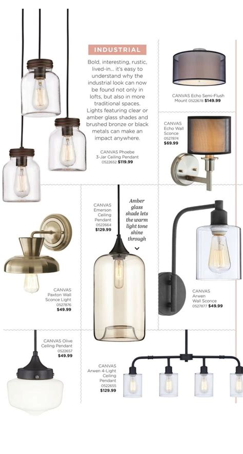 Canadian Tire Bedroom Light Fixtures 25 Best Ideas About Edison Lighting On Rustic