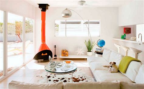 uses of living room living room corner decorating ideas tips space conscious solutions