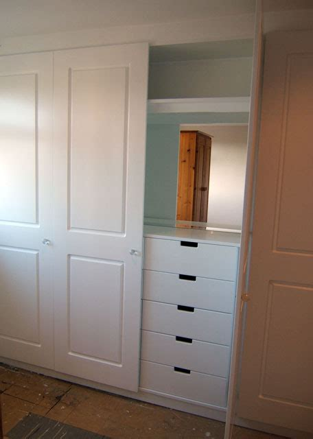 hand painted bedroom furniture andrews decorating hand painted bedroom furniture