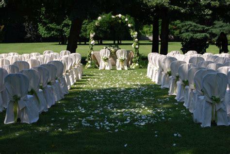 la casa dei sapori la casa dei sapori events matrimonio