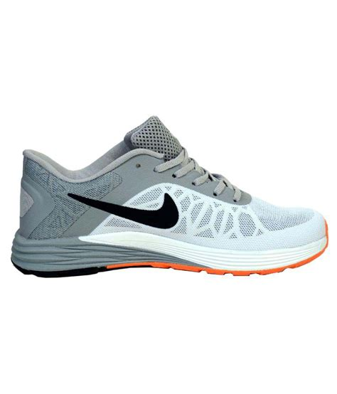 nike running shoes price nike running shoes for price in india 28 images nike