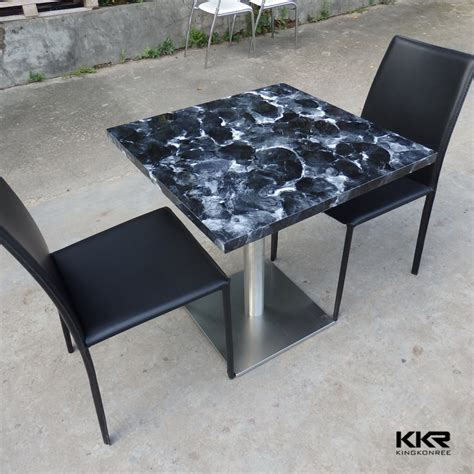 expensive kitchen tables luxury heat resistant kitchen table cheap restaurant