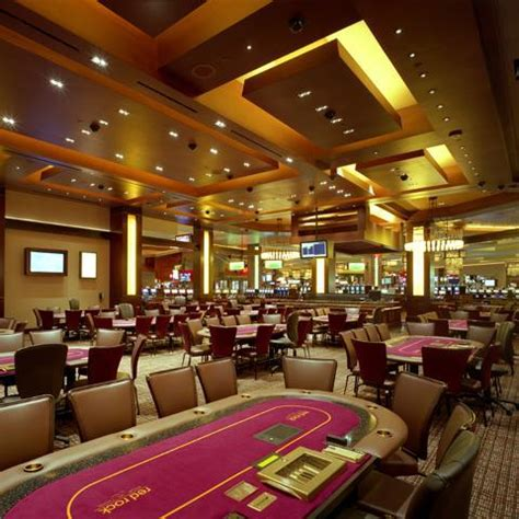 red rock casino blasted  hearing   paying  poker bad beat jackpot