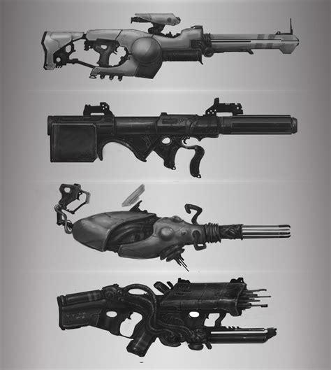 gun designs 17 best images about weapon on pinterest spotlight