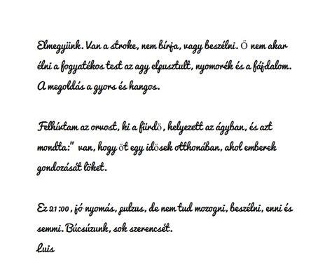 una carta para lily 8426384285 la carta de despedida de lily s 252 ll 246 s antes del suicidio noticias