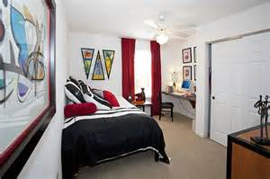 College suites bowling green apartment bedroom 5411919470 m