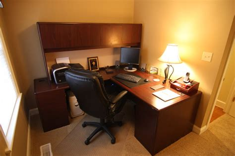 Master Bedroom And Home Office Office In Master Bedroom Addition