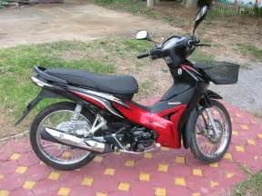 Honda Wave 110i Hondawave110 Honda Wave 110i For Sale