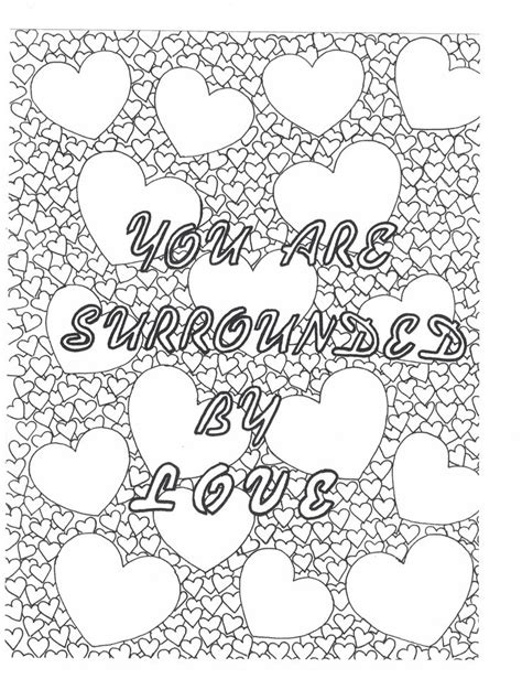 self love coloring pages 38 best images about self love coloring pages on pinterest