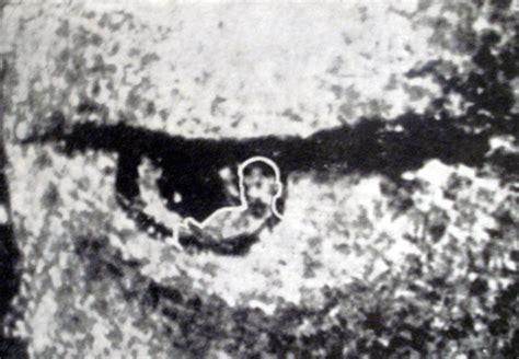 imagenes ojos de la virgen de guadalupe milagros en los ojos de la virgen de guadalupe