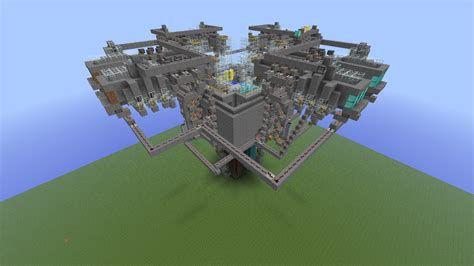 minecraft pit utd quot pit arena quot pvp simulator beta minecraft project